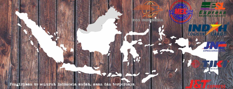 vendor-clothing-indonesia