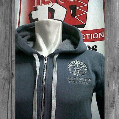 tempat-pembuatan-hoodie-bordir