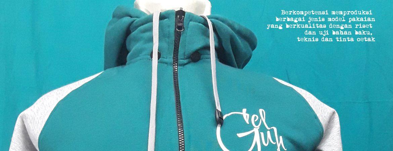 jasa-sablon-hoodie-zipper