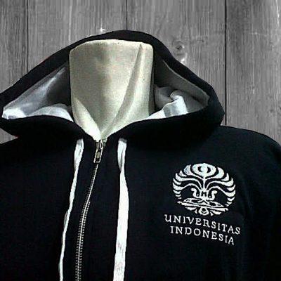 tempat-bikin-hoodie-bordir