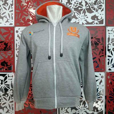 tempat-bikin-hoodie