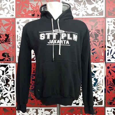 vendor-sweater-custom