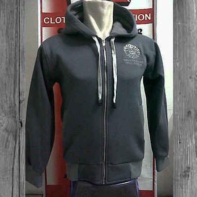 vendor-hoodie-bordir