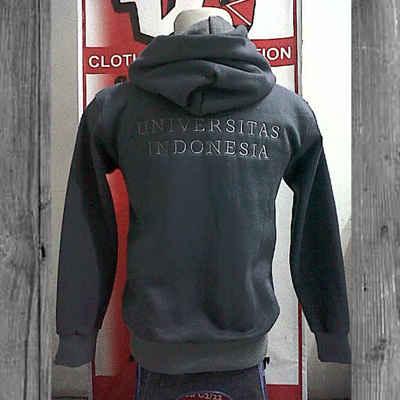 sweater-hoodie-custom
