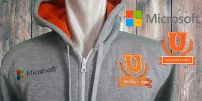 hoodie-bordir