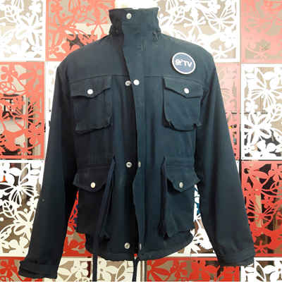 jaket-parka-canvas