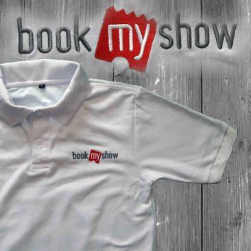 poloshirt-bordir-bookmyshow