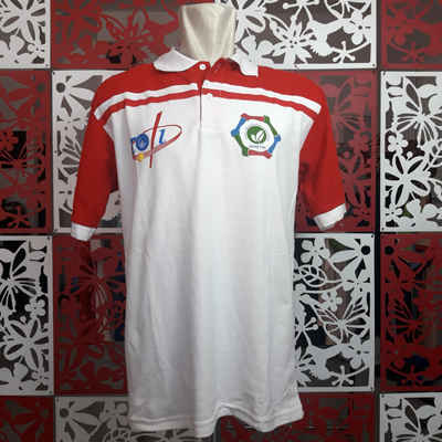 polo-shirt-sablon