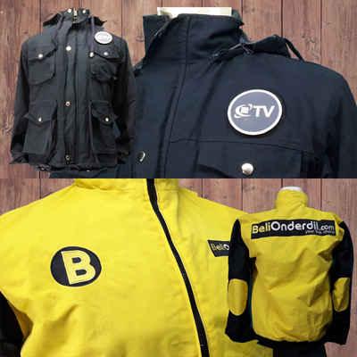 konveksi-jaket