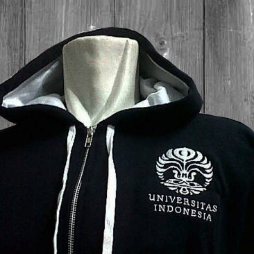 hoodie-zipper-universitas-indonesia