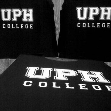 hoodie-sablon-UPH