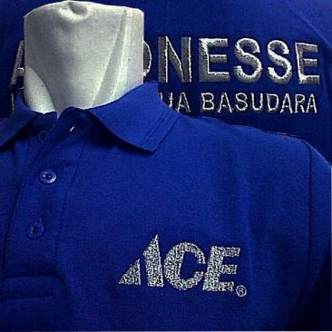 kaos-polo-ace-hardware-ambon