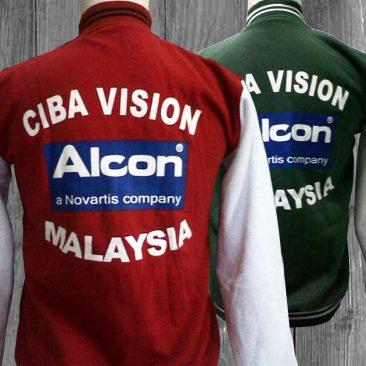 varsity-sablon-ciba-vision