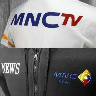 mnc-media-kaos