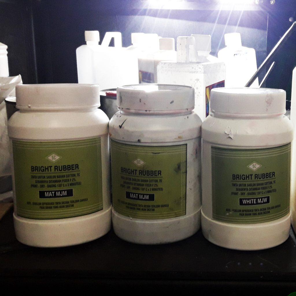 jasa-sablon-rubber