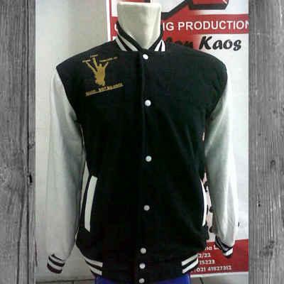 jaket-hoodie-custom