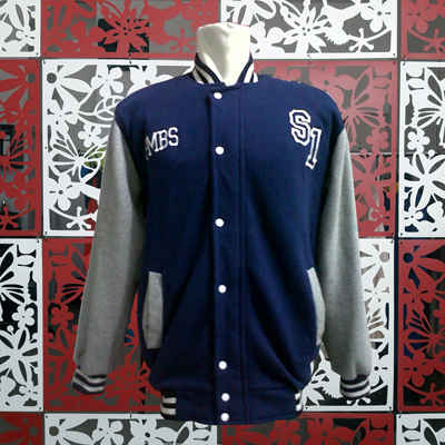 vendor-jaket-baseball