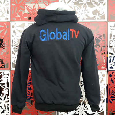 vendor-sweater-hoodie